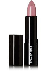 Edward Bess Ultra Slick Lipstick Demi Buff