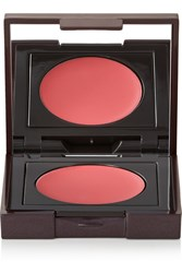 Laura Mercier Creme Cheek Colour Sunrise Coral