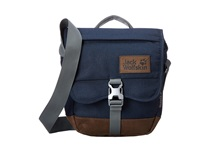 Jack Wolfskin Warwick Ave Night Blue Backpack Bags Navy