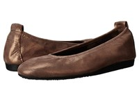 Arche Laius Vega 1 Women's Slip On Shoes Brown