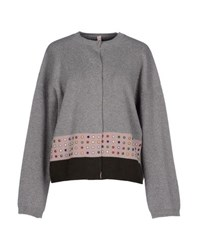Antonio Marras Knitwear Cardigans Women