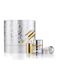La Prairie Limited Edition Reflections Of Radiance Set