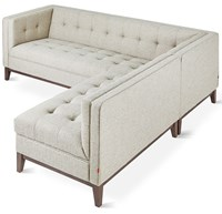 Gus Design Group Gus Atwood Bi Sectional