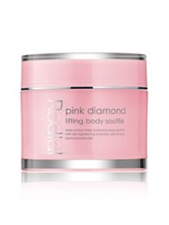 Rodial Pink Diamond Lifting Body Souffle 6.76 Oz.