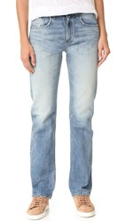 Rag And Bone Marilyn Jeans Willow