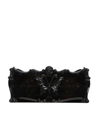 Anna Sui Beauty Tray Beautytray