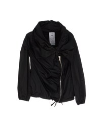 Uniqueness Coats And Jackets Jackets Women