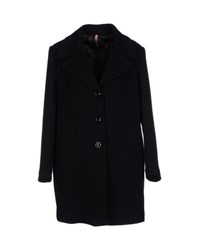 Imperial Star Imperial Coats And Jackets Coats Women