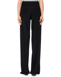 Rick Owens Lilies Trousers Casual Trousers Women