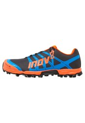 Inov 8 Inov8 Xtalon 200 Trail Running Shoes Grey Orange Blue