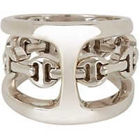 Hoorsenbuhs Women's Phantom Clique Ring No Color