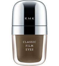 Rmk Classic Film Eyes Liquid Eye Shadow Classicfilm