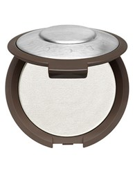 Becca Shimmering Skin Perfector Pressed 0.25 Oz. Pearl
