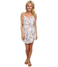 O'neill Elodie Multi Women's Dress