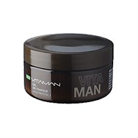 Vitaman Men's Gel No Color