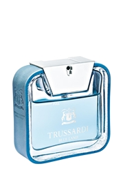 Trussardi Blue Land Eau De Toilette 50Ml