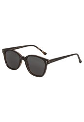Komono Renee Sunglasses Black Tortoise