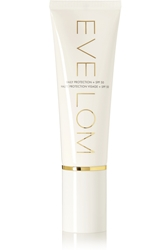 Eve Lom Daily Protection Spf50 50Ml