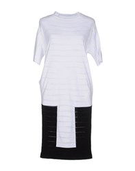 Neera Dresses Short Dresses Women
