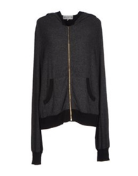 Wildfox Couture Wildfox Cardigans Blue