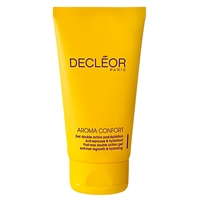 Decleor Decleor Aroma Confort Post Waxing Anti Hair Regrowth Gel Cream 125Ml