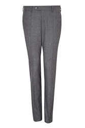Baldessarini Wool Pants