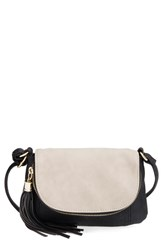 Junior Women's Dolce Girl Colorblock Crossbody Bag