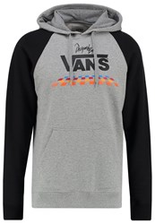 Vans Sweatshirt Grey