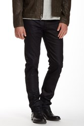 Star Usa By John Varvatos Bowery Fit Jean Blue