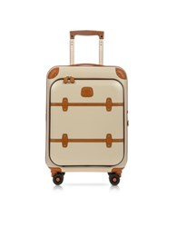 Bric's Bellagio Business 21 Carry On Spinner
