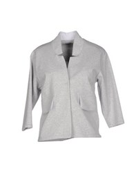 Nina Suits And Jackets Blazers Women