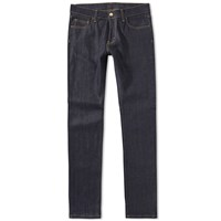 Carhartt Rebel Pant Blue