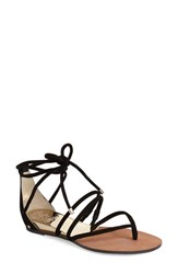 Women's Vince Camuto 'Adalson' Strappy Thong Sandal 1' Heel
