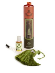 Agraria Lime And Orange Blossoms Tasselaire And Refresher Oil No Color