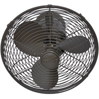 Matthews Fan Company Kaye Wall Fan