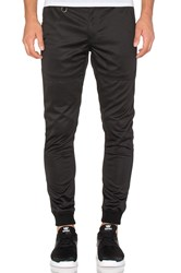 Publish X Revolve Mayers Jogger Black