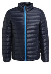 Icepeak Vinny Down Jacket Royal Royal Blue