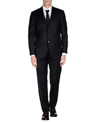 Ballantyne Suits And Jackets Suits Men Lead