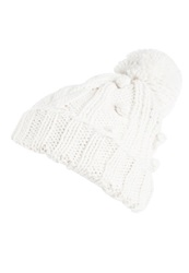 Evenandodd Hat White