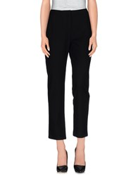 See By Chloe See By Chloe Trousers Casual Trousers Women Black