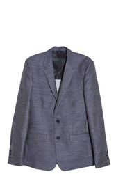 Paul And Joe Adada Blazer Navy