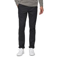 Nn.07 Nn07 Dark Grey Marco Trousers