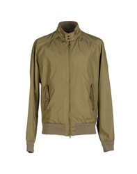 Dondup Coats And Jackets Jackets Men