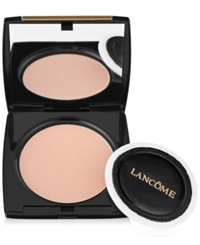 Lancome Lancome Dual Finish Versatile Powder Makeup Matte Rose Clair Ii