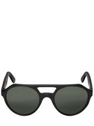 L.G.R Special Ed. Christian Rich Sunglasses