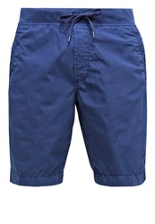 Gap Shorts Comet Blue