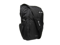 Pacsafe Venturesafe 300 Gii Anti Theft Travel Bag Black Backpack Bags