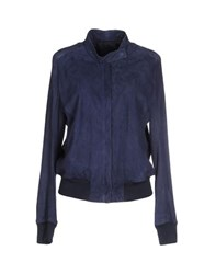 Gentryportofino Coats And Jackets Jackets Women