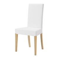 Ikea Chairs Upholstered Chairs Harry Chair