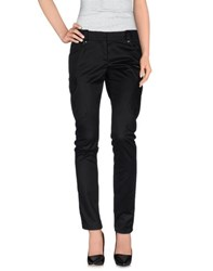 John Richmond Trousers Casual Trousers Women